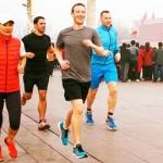 為了讓Facebook進入大陸市場,祖克柏都做了什麽?