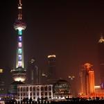 —中國紅色供應鏈崛起(下篇)—