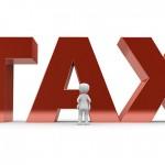 巴拿馬文件催生反避稅條款