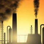 為減碳調漲油電費 近4成台灣人說不