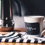 《日光之下無新事》生活中的咖啡與茶