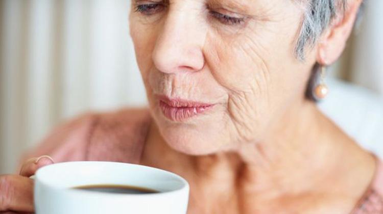 喝咖啡會上癮? 這四種人要喝對咖啡