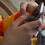 可以幫助診斷失智症的手機遊戲