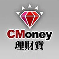 CMoney
