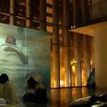 無無眠蔡明亮大展──一個讓你睡在美術館的展覽