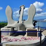 跟著歷史走一遭:夏威夷珍珠港