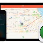 [蘋果急診室] iPhone 掉了先別緊張!趕快用內建「Find My iPhone」確認它在哪裡~
