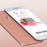 iPhone7十大猜測