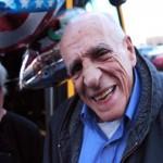 底特律老爺爺熱愛工作到86歲 「我還有能力幫助旁邊的人,所以我沒有離開」