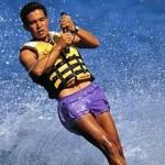 暑假出遊戲水 做好安全措施防意外