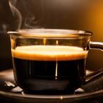 新發現: 熱飲可能會致癌