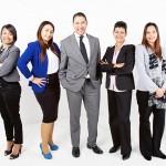 畢業季大調查 美國千禧世代為何頻換工作?