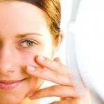 防紫外線曬傷肌膚 千萬別忽略這些部位