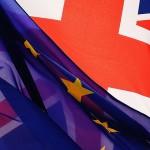英國脫歐啟動保護主義崛起