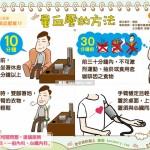量血壓的方法|三高族 高血壓篇13