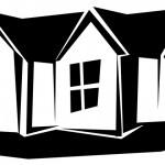 買房或租房好??