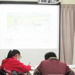 從陪伴幾個孩子到影響整個家鄉,林峻丞在三峽的八年改造計畫
