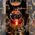 頂級、自烘、手沖 顛覆對咖啡的想像-黑金浪潮3.0