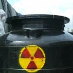 74萬桶核廢料無處去 非核家園只能走一半