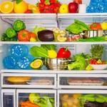 冰箱保存術 原來我們都錯了……