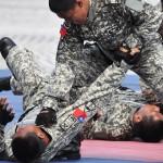 《劉三專欄》國軍頻出包,全民挑戰的起點