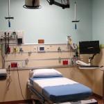 政府年花20億到哪去?台灣護病比是歐美的兩倍、護理師工作壽命不到7年...