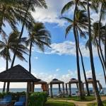 夏威夷歐胡島:海灘的呼喚