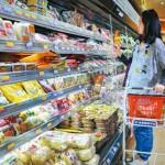 消費六原則 淘汰黑心食物
