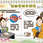 認識緊縮型頭痛|全民愛健康 頭痛篇4