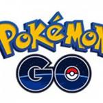 Pokemon go的遊戲風險