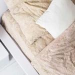 一個枕頭有16種黴菌,枕頭到底怎麼洗?