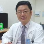 別讓治癌變自捱! 醫:預防口腔黏膜炎靠「漱碘」