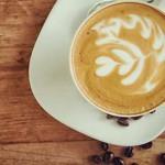 譚敦慈:自煮咖啡3原則:少量、保鮮、適量