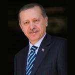 騰出空間來關押政變者-土耳其宣布將釋放監獄內3.8萬名囚犯