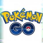 國防部、民航局籲Pokémon GO玩家勿入管制區 危害路安最高罰6千元