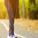 4徵兆透露你的健走沒效