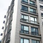 房屋稅收創新高 改革應有配套措施