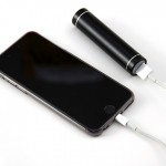 手機可以充電一整晚嗎?