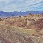十個玩美國國家公園的小撇步
