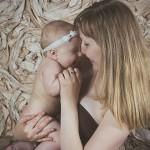 母奶寶寶可能較長壽