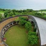 沖繩不僅僅有大海,也有故事