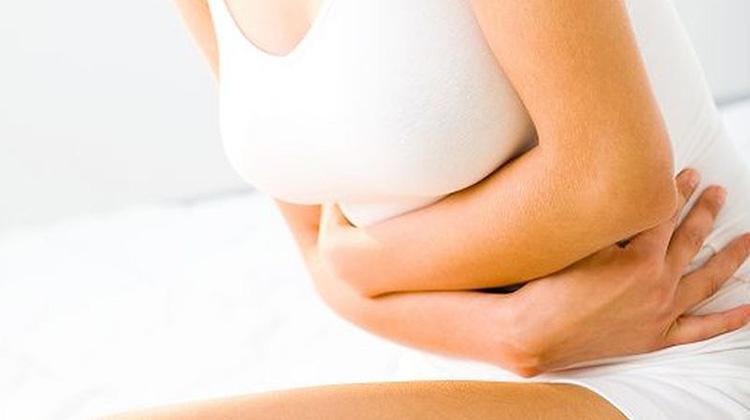 常消化不良及腸胃炎 可能與胃酸抑制劑有關