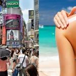 皮膚專家說:養成自身抗曬力比外在防曬更重要!