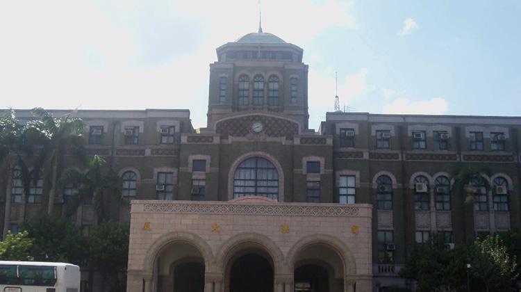 總統撤回咨文, 謝文定、林錦芳確定退出司法院正副院長提名