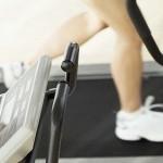 跑步機危機多 銀髮族如何安心使用?