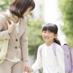 開學鉅獻!新生、忘東忘西、親師溝通…5大狀況的家長攻略