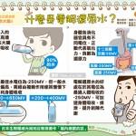 什麼是電解還原水?|全民愛健康 飲水篇4