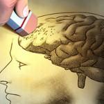 七招鍛鍊大腦 不再失憶
