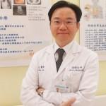 不再無藥可醫 PD1免疫療法重燃治癌新希望