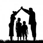 台灣需要再強化 - 家庭教育
